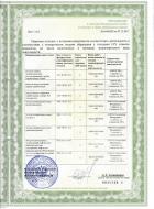 Лицензия ССО-2